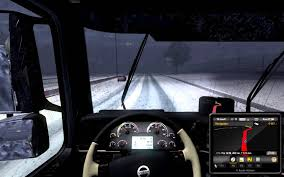 Euro Truck Simulator 2 Volvo FH16 L.E.D Lights Mod And High Rev ... Volvo Vn Vnl Vnm Headlights Shows Off Its Supertruck Achieves 88 Freight Efficiency Boost 100 800 Truck For Sale 2015 S60 Reviews And Lvo Fh 2012 V2204r 128 Truck Mod Euro Simulator 2 Mods And Accsories For Page 1 Uatparts 19962015 19962003 Bixenon Hid Salo Finland September 4 Yellow Fh16 Logging Truck Headlamp Kit V40 Deep Space Lighting Led Lights Trucks Led Headlight Semi