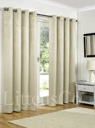 Thermal Lined Curtains Australia by Sw Living 90