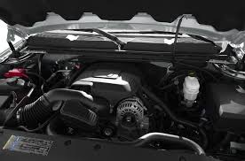 2012 Chevrolet Silverado 1500 Hybrid Classic Truck Crate Engines Free Shipping Speedway Motors 1977 Chevrolet Silverado Hot Rod Network Can Anyone Tell Me About The Chevy 250292 Straight 6 Grassroots 42016 Gm Supcharger 53l Di V8 Slponlinecom The Motor Guide For 1973 To 2013 Gmcchevy Trucks Off Road Chevrolet Ls Awesome 1995 57l Ls1 Engine Truckin Magazine 24 Cylinder Remanufactured 1964 C10 Pickup