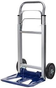 Einhell BT-HT 90 Folding Truck, 90 Kg Capacity - Multi-Colour ... 10 Best Alinum Hand Trucks With Reviews 2017 Research 3d Small People Hand Truck Stock Photo 282340026 Alamy Truck Liftn Buddy Battery Powered Lift Dolly 80kg Heavy Duty Folding Bag Sack Trolley Barrow Cart Cheap Folding Find Deals Safco Products 4072 Tuff Small Platform Utility Magliner Twowheel With Straight Fta19e1al Trolleys Perth Easyroll Makinex Pht140 Stpframe Module Set Up Youtube 250 Lb Truck888l The Home Depot Adorable Regard To Lweight Rated In Helpful Customer Amazoncom