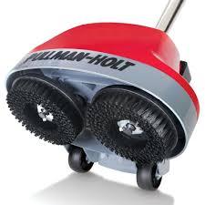 floor scrubbers home use ewbank fp1000 bare floor scrubber