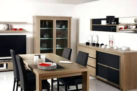 Large Size Of Dining Room Cabinets Tall Storage Cabinet Black Furniture