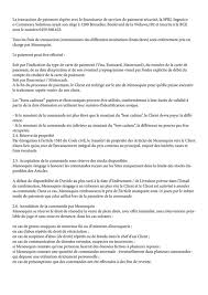 transfert siege social menouquin handyhome be conditions générales page 4 5 created