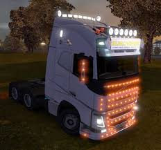 Devil Roofgrill And Lightsign + Addons | ETS 2 Mods - Euro Truck ... Trucklite 92904 112 Db Steam Canable Single Sound Regulation Signalstat 87 Db Backup Alarm With Truck Reversing Effect Youtube Best 25 Hess Toy Trucks Ideas On Pinterest Cars 2 Movie Toy Trucks Cstruction Farm Vehicles Toysrus Self Adjusting 87112 Back Tonka 924 107 Driving The New Mack Anthem News The Sound Illusion That Makes Dunkirk So Intense Vox
