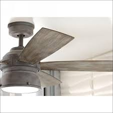 Farmhouse Ceiling Fan Home Depot Design Furniture Magnificent With Light Rustic