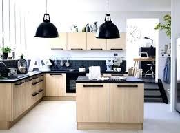 ikea cuisine blanche ikea cuisine bodbyn free meubles cuisine ikea u avis et bonnes et