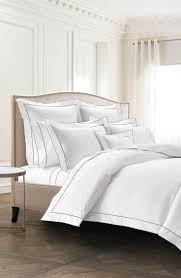100 nordstrom heavenly bed 1022 best great gifts images on
