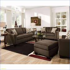 99 Fresh Home Decor Pink Living Room Ideas Luxury Pink Living Room Sets Graceful