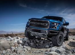 2019 Ford® F-150 Raptor Truck | Model Highlights | Ford.com 2018 Ford F150 Raptor Supercab 450hp Trophy Truck Lookalike 2017 First Test Review Offroad Super For Sale In Ohio Mike Bass These Americanmade Pickups Are Shipping Off To China How Much Might The Ranger Cost Us The Drive 2019 Pickup Hennessey Performance Debuted With All New Features Nitto Drivgline Gas Galpin Auto Sports Icon Alpine Rocky Ridge Trucks Unique Sells 3000 Fox News Shelby Youtube