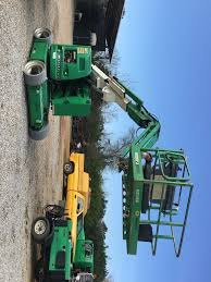 100 Construction Trucks For Sale USED CONSTRUCTION EQUIPMENT FOR SALE