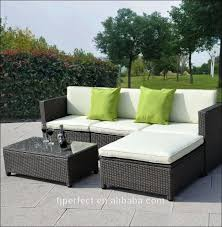Wilson And Fisher Patio Furniture Cover by Big Lots Patio Furniture Reviews