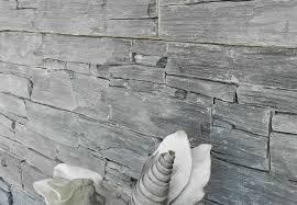 parement mural naturelle aménagement intérieur btpme indre et loire 37