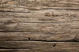 Old Wooden Boards Texture Background Wood