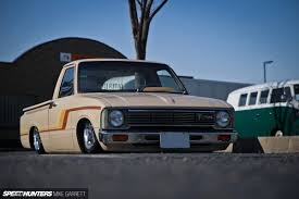 Minitruckin' The Old School Way - Speedhunters Diessellerz Home Truckdomeus Old School Lowrider Trucks 1988 Nissan Mini Truck Superfly Autos Datsun 620 Pinterest Cars 10 Forgotten Pickup That Never Made It 2182 Likes 50 Comments Toyota Nation 1991 Mazda B2200 King Cab Mini Truck School Trucks Facebook Some From The 80s N 90s Youtube Last Look Shirt 2013 Hall Of Fame Minitruck Film