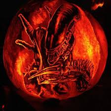 Roger Williams Pumpkin by Badass Geek Culture Jack O Lantern Carvings U2014 Geektyrant