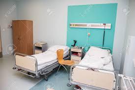 vide chambre vide chambre d hôpital banque d images et photos libres de droits