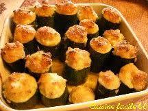 recette cuisine été recette cuisine facile 66 recettes de légumes d été suggestion
