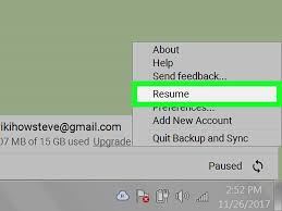Google Drive Resume Upload 23136 Birdsforbulbs Resume Format For Job ... How To Upload Resume On Lkedin Inspirational 14 Lovely How Upload A Resume Online Sarozrabionetassociatscom Use Jobscan A Bystep Guide Your From Google Drive Youtube Students Other Required Documents Apply File Management By Phone Rightjobnow Skills Add Your Samples Do I My Indeed Beautiful Post Convert Linkedin Profile Beautiful Ten Thoughts You Have As Realty Executives Mi Invoice And Worded 20 Aipowered Feedback On