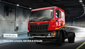 Ideal Motors Ideal Motors Mahindra Truck And Bus Navistar Driven By Exllence Furio Trucks Designed By Pfarina Youtube Mahindras Usps Mail Protype Spotted Stateside Commercial Vehicles Auto Expo 2018 Teambhp Blazo Tvc Starring Ajay Devgn Sabse Aage Blazo 40 Tip Trailer Specifications Features Series Loadking Optimo Tipper At 2016 Growth Division Breaks Even After Sdi_8668 Buses Flickr Yeshwanth Live This Onecylinder Has A Higher Payload Capacity Than