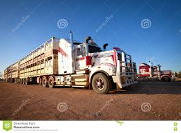Road Train Cattle Trucks Of Outback Australia Stock Photo - Image Of ... Welcome To Ranch Trucks Trailers Cattle Requested Used Livestock Vehicles Vaex The Truck Traders Wilson Multi Axles Ats Mod For American Simulator Miniature Semi Truck And Cattle Pot Trailer Item Dc2435 Hoursofservice Driving Law Could Damage Industry 2004 Scania Cattle Livestock Truck Drag Belfast Trucks Truly Sustainable Solution Transporting Scania Group Toy Peterbilt Best Resource Putting The Big Ones On Bus Feed Yard Foodie Pin By Ray Leavings On Pinterest Rigs Cars