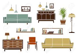 100 Images Of Modern Sofas Home Furninture And Interior Accessories With Modern Sofas And