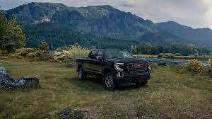 2019 GMC Sierra AT4 49 - Motor Trend 2018 New Gmc Sierra 1500 4wd Double Cab Standard Box Slt At Banks Goodguys On Twitter Shelbie Wolks 49 Pickup Is A 2015 Truck Daytime Running Light Question 2014 Chevy Realrides Of Wny 1949 250 Panel Truck Pickup 22 Inch Rims Truckin Magazine Chevrolet Silverado Hd And First Drive Motor Trend Ccinnati Oh Mason Loveland West Chester Matt Riley Stairs Cumminspowered 3100 2004 For Sale Copart Woodhaven Mi Lot 44178198 2019 2500hd Crew Diesel Denali 2011 In Houston Classic Of Flame Throwing Pick Up Youtube