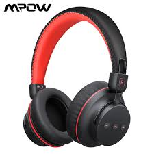 Mpow M5 Bluetooth V4 1 Headset Wireless Truck Driver Headphones ... Truck Driver Bluetooth Headset Wireless Headphones Mic Noise Wireless Bluetooth Stereo Canceling V42 Mpow Pro 2pack Office Font Colorredcanada Cell Phone Headphones 14hr Working Time Vxi B250xt Blue Parrot Roadwarrior W Home Car Tips On Recruiting A Recruiter New Desigh Soft Cancelling Boom For