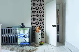 chambre enfant pirate papier peint chambre enfant bateaux izoa