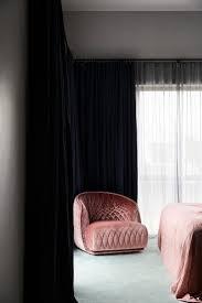 Sanela Curtains Dark Turquoise by Best 25 Velvet Curtains Bedroom Ideas On Pinterest Velvet