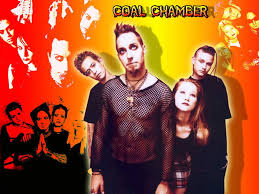 Coal Chamber - LETRAS Custom Big Trucks Post Up Some Custom Big Rigs Truck Forum Coal Chamber Lyrics Genius Andrew Winston Fding The Gold In Green Nz Driver Magazine August 2018 By Issuu Afrit Trailers Leading Trailer Manufacturer They Helped Prosecutors After Escaping Death A Smugglers Transformers Movies Mecha Semi Tractor Truck Wallpaper Filter Combhstamerican Head Charge Live At Top 10 Biggest World Youtube Least 8 Killed Mhattan Attack Axios