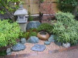 100 Zen Garden Design Ideas Small Zef Jam