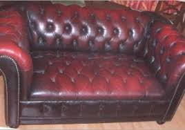 canape chesterfield cuir occasion canapé chesterfield cuir occasion 548728 30 superbe canapé cuir