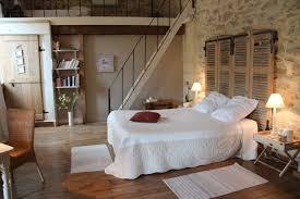 chambre d hote romantique chambre
