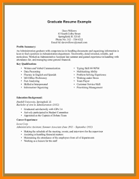 Create Simple Resume Free - Eymir.mouldings.co 2019 Free Resume Templates You Can Download Quickly Novorsum 50 Make Simple Online Wwwautoalbuminfo Format Megaguide How To Choose The Best Type For Rg For Job To First With Example 16 A Within 20 Fresh Do I Line Create A Using Indesign Annenberg Digital Lounge Examples Of Basic Rumes Jobs Corner 2 Write Summary That Grabs Attention Blog Blue Sky General Labor Livecareer Seven Ways On Get Realty Executives Mi Invoice And High School Writing Tips