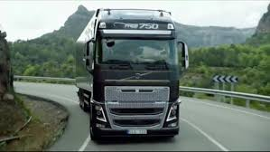 New Volvo Truck Volvo Fh 2013 - New Volvo.volvo New Orleans.new ... White New Volvo Fh Truck Editorial Image Image Of Lorry 370330 Trucks Jeanclaude Van Damme Test Drives The New Fm Debuts Heavyhaul Model Transport Topics Cheap Truckss Driving Vnl Top Ten Motoring Ahead With Truck Line Showroom Photo Duputmancom Blog Designers Recognized For Design Live Test The Flying Passenger Spotlights Unique Rent A Brummis Zum Geld Verdien Pinterest Discover Vnx Sale In Windsor News 401 Usa Lieto Finland April 5 2014 Presents Stock