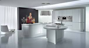 Advance Designing Ideas For Kitchen Interiors Luxurious Italian Kitchens From Pedini