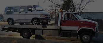 100 Cheapest Tow Truck Service Cheap Near You 24 Hrs Ing In Hollywood FL