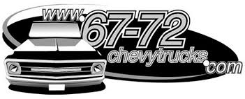 Logo Modification Request - The 1947 - Present Chevrolet & GMC Truck ... Ctennial Edition 100 Years Of Chevy Trucks Chevrolet Truck Emblem Wallpapers Wallpaper Cave Logo Png Transparent Svg Vector Freebie Supply Vintage Blue Chevy Truck Stock Vector Illustration Usa1 Industries Parts Posts Facebook Floor Mats For Silverado Rubber Carpet Window Decals Lovely Z71 44 2 Color Old 1971 Cheyenne Pickup Amazoncom Complete Texas Badge Kit In Chrome Modification Request The 1947 Present Gmc Vuscapes 763szd Chevy Black Bkg Rear