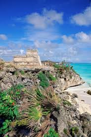 Best Places to Stay on the Beach in Tulum Mexico
