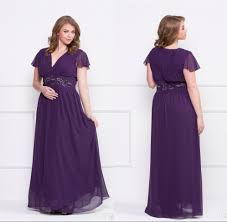 formal dress for wedding principal sponsors plus size ideasidea