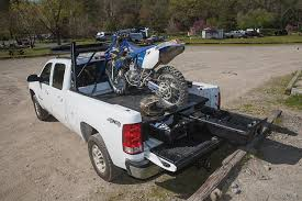 DECKED FULL TRUCK BED STORAGE SYSTEM – Trucks & Guns Media