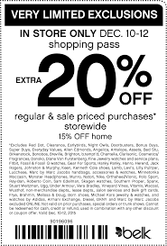 Pinned December 11th: Extra 20% Off At #Belk Or Online Via ... Evine Coupon Code Free Shipping Rox Discount 2019 Remit2india Promo Wil 25 Indianapolis Airport Parking Belk Black Friday Couponshy Pinned December 11th Extra 20 Off At Or Online Via Promotion Stores Shoes Expedia Hotel Sassy Mall Catalogs Sales Ad Belk Madison Reed March Pietros Grand Rapids Coupons 10 50 More July 2018 Namecoins Coupons Wallypark San Diego Aaa Membership Georgia In Store Popeyes Jackson Tn