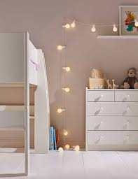 BedroomCool String Lights For Bedroom Fairy Light Ideas Inspiration Lights4fun Co Wall India Pictures