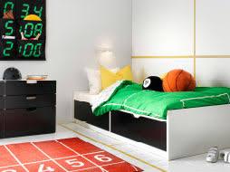 Ikea Flaxa Bed by Choice Children Gallery Children U0027s Ikea Ikea