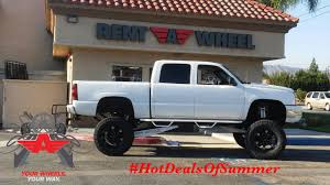 Lift Kit | Rent A Wheel | Rent A Tire Inside Extraordinary Wheels ... Chevygmc 23500 1012 Inch Lift Kit 12017 Lifted Trucks For Sale In Virginia Rocky Ridge Suspension Leveling Kits Ameraguard Truck Accsories Long Beach Ca Signal Hill Lakewood Amazoncom Rough Country 19430 35inch Rancho Tough Dog Ford F250 Suspensionlift Home Of Jacksonville 4x4 We Do Exhaust Work Fabrication Lift Pr 123 1112 Super Duty 8 4link Tcs Lift Kit 12018 Gm 2500hd 68 Stage 2 Cst Performance 2010 Chevrolet Silverado 1500 Lt 44 Crew Cab Supercharged Heavy Hell Stout Lifts With Soft Ride
