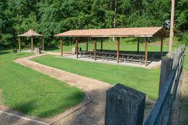 Kingsport Parks & Recreation Rotherwood Park – Picnic Shelters Lodge Dog House Weather Resistant Wood Large Outdoor Pet Shelter Pnic Shelter Plans Wooden Shelters Band Stands Gazebos Favorite Backyard Sheds Sunset How To Build Your Dream Cabin In The Woods By J Wayne Fears Mediterrean Memories Show Garden Garden Zest 4 Leisure Ashton Bbq Gazebo Youtube Skid Shed Plans Images 10x12 Storage Ideas Blueprints Free Backyards Trendy Neenah Wisc Family Discovers Fully Stocked Families Lived Their Wwii Backyard Bomb Bunkers Barns And For Amish Built Amazoncom Petsfit 2story Weatherproof Cat Housecondo Decoration Best Bike Stand For Garage Way To Store Bikes
