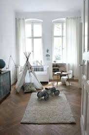 chambre de bonne a louer chambre vintage enfant chambre de bonne a louer secureisc com