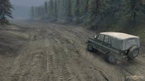 Spintires: Offroad Truck Simulator (PC) | Get Game Reviews And ... Off Road Wheels By Koral For Ets 2 Download Game Mods Offroad Rising X Games 2015 Racedezertcom A Safari Truck In A Wildlife Reserve South Africa Stock Fall Preview 2016 Forza Horizon 3 Is Bigger And Better Than Spintires The Ultimate Offroad Simulation Steemit Transport Truck 2017 Offroad Drive Free Download How To Play Cargo Driver On Android Beamngdrive What Would Be Your Pferred Tow Off Road Trucks Cars