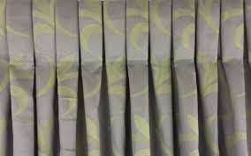 Kmart Australia Blackout Curtains by Curtains Pleated Curtains Carefreeness Online Shopping For