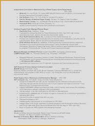 11 Ideas Career Change To Business Analyst Resume Examples Trend